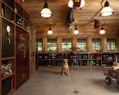 industrial home design photos decor ideas - Industrial Home Decor