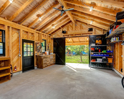 Garage Remodel Home Design Ideas Pictures Remodel And Decor