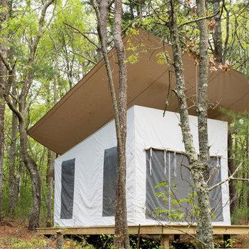 Jill Neubauer Architects