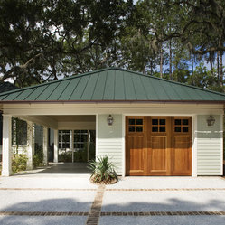 Where To Buy Sheds In Myrtle Beach Sc