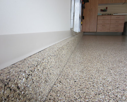 Garage Floor Coating Madison Wi Epoxy Flooring Floor