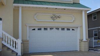 Local Garage Door Repair Dania Beach
