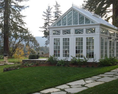 basement greenhouse home design ideas pictures remodel and decor