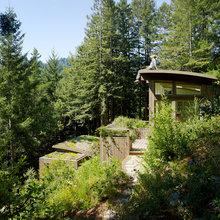 Sizemore Cabin