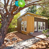 We Can Dream: Look at All You Can Do With an Outbuilding