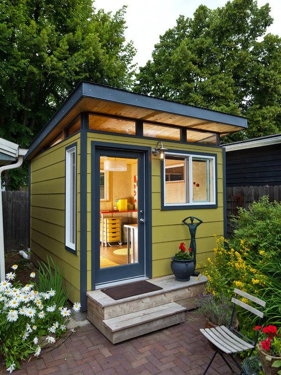 Delightful Impressive 90 Garden Sheds Portland Design Inspiration Of Storage