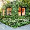 Insolite : 10 abris de jardin créatifs