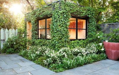Så inreder du Attefallshuset: Compact living-idéer