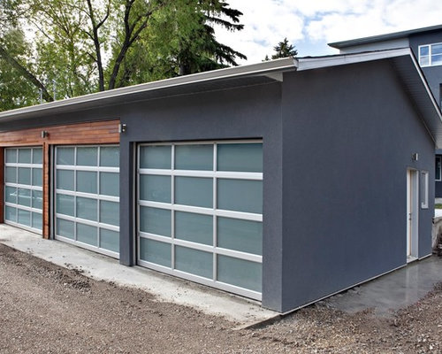 Calgary Shed Design Ideas Remodels Photos