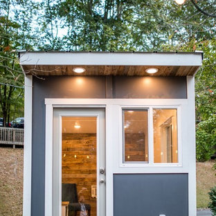 75 Most Popular Small Shed Design Ideas For 2019 Stylish