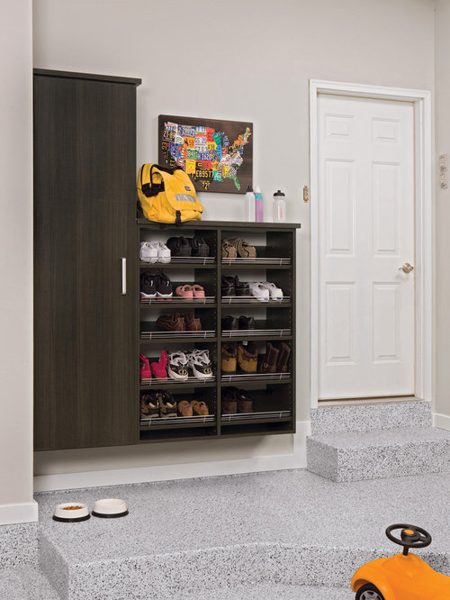 best garage mud room design ideas amp remodel pictures houzz garage mudroom designs design your own laundry room