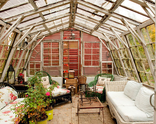 Window Greenhouse Ideas Pictures Remodel And Decor
