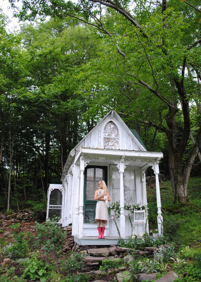 Garden Sheds Shabby Chic 11 nominees for the she shed hall of fame