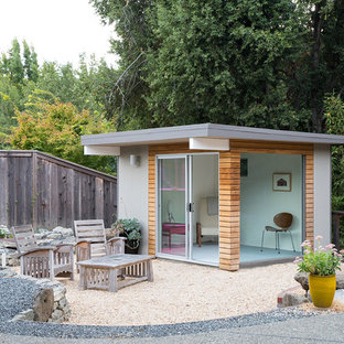 Beautiful Small Shed Pictures Ideas