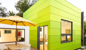 OKB Architects - Goss