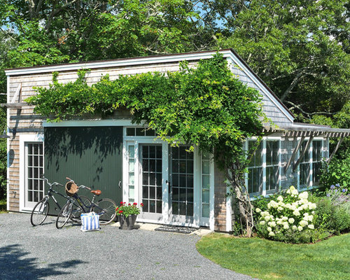 Best 70 Shed Ideas & Remodeling Pictures | Houzz