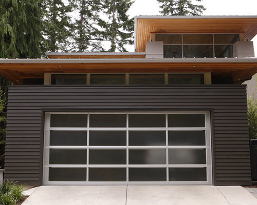 Hardie Artisan Siding Home Design Ideas Pictures Remodel And Decor