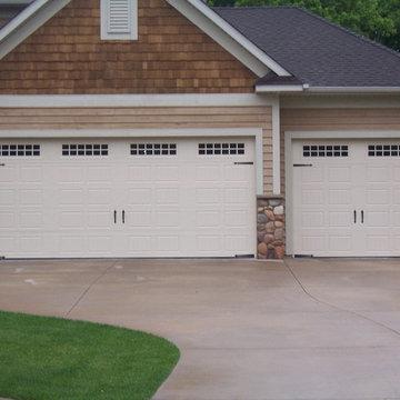 Ontario Best Garage Door Repair