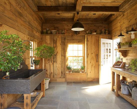 Garden Sheds Inside garden shed inside design,shed.design