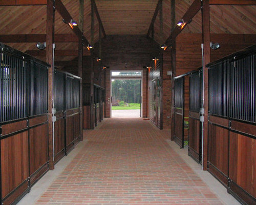 horse stable design ideas remodel pictures houzz