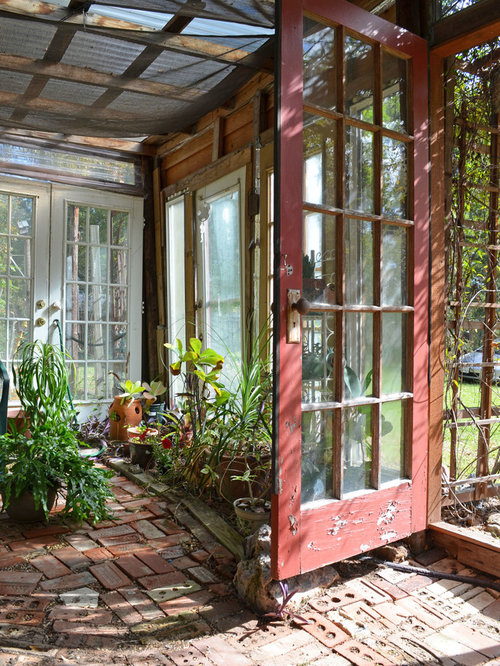 Greenhouse Design Ideas gable roof greenhouse Best Greenhouse Design Ideas Remodel Pictures Houzz