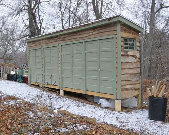 saveemail janiczek homes 4 reviews repurposed garden shed
