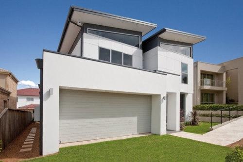 residential roll up garage doors - Residential Roll Up Garage Doors