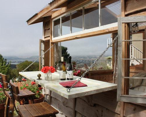 Maison Damis Montagne De Taille Moyenne Photos Et Idées Déco De - Taille moyenne d une maison