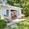 The Top Backyard Studios and Outbuildings of 2020