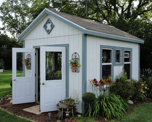 Garden shed doors 17 best images about shed doors on for Garden shed door designs