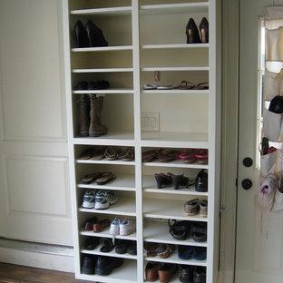 Shoe Racks Houzz