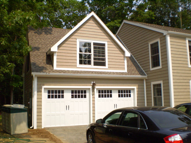 19 decorative garage addition ideas home plans for Garage addition designs