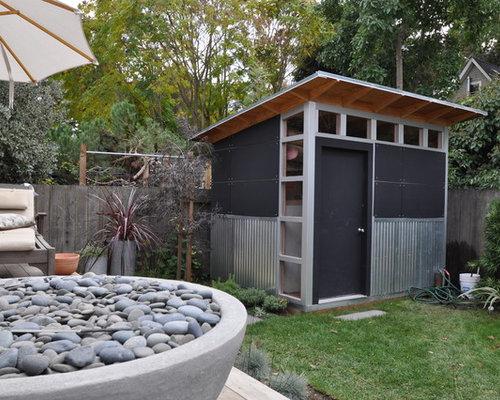 Garden Sheds 8x10 garden sheds 8x10 shed in decor