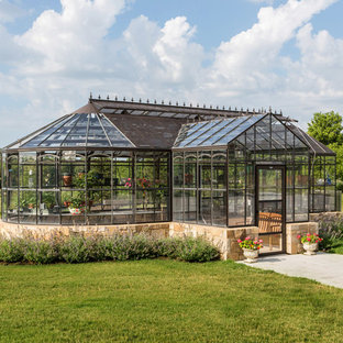 75 Most Por Greenhouse Design Ideas for 2018 - Stylish ... Greenhouse Design Small Pond on small lawn ponds, small plant ponds, small yard ponds, small fish ponds, small indoor ponds, small farm ponds,