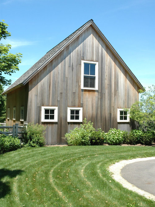 Rustic siding home design ideas pictures remodel and decor for Rustic siding ideas