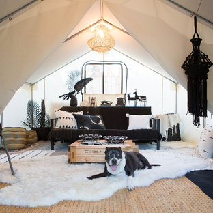 The Tent Project 002