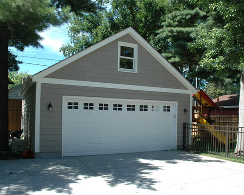 Cape Cod Garage Ideas Pictures Remodel And Decor