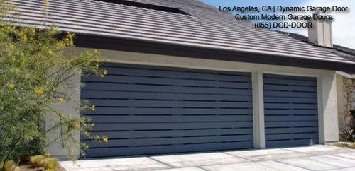 los angeles ca of custom garage doors gates shutters
