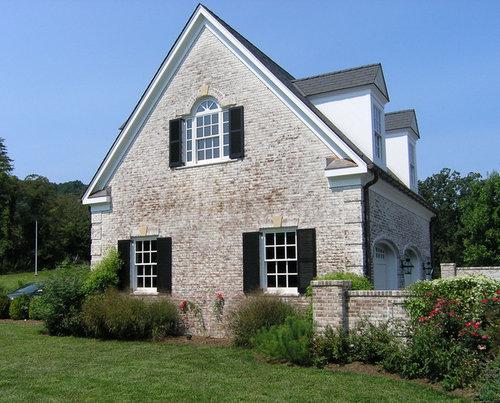 Virginia Residence More Info