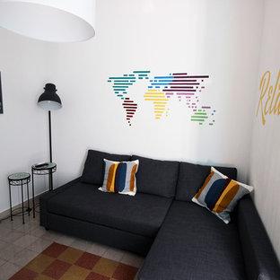 '900 Apartment