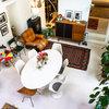 A Casa di... Zigzagmom, la Blogger Innamorata del Vintage