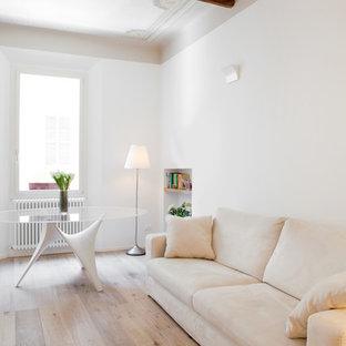 abitazione privata, Bologna