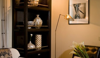 Best lighting designers and suppliers in brescia italy houzz