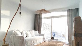 Apartamento 19