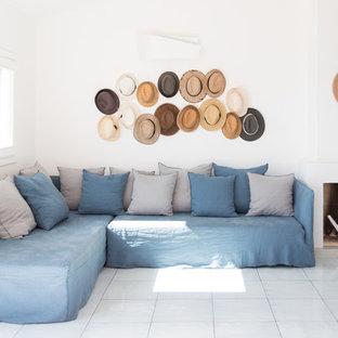 Appartamento a Porto Massimo, La Maddalena (OT)