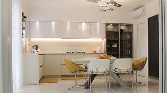 Appartamento Agnelli