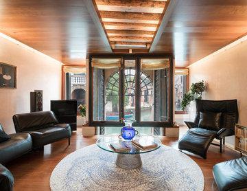 Appartamento B&B Venezia - Casa Flavia
