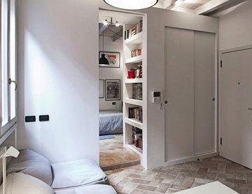 Appartamento CM
