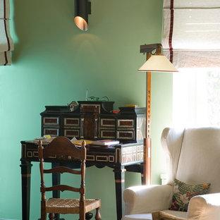 Appartamento dello Scrittore