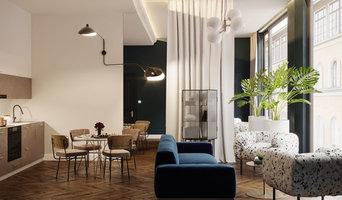 I migliori 15 interior designer a brugherio lombardia houzz